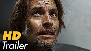 getlinkyoutube.com-COLONY Season 1 Comic-Con TRAILER (2015) New USA Series