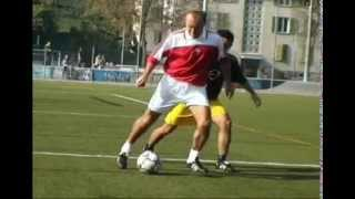 getlinkyoutube.com-dribbling, finte, nummeri, by dragan pejic