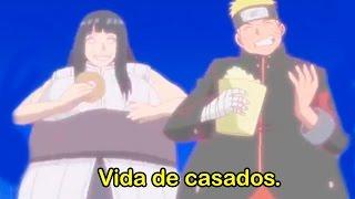 7 Curiosidades / Errores de Naruto Shippuden 496 | Dash Aniston