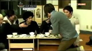 getlinkyoutube.com-(eng sub)Teen Top Funny Moment 5