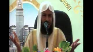 getlinkyoutube.com-الأسباب التي تعين على ترك المعاصي..للشيخ د سعيد بن مسفر