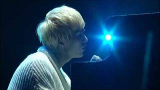getlinkyoutube.com-DONGWOON + DUJUN - WELCOME TO BEAST AIRLINE - WHEN THIS DOOR CLOSE (문이 닫히면)