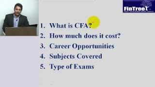 getlinkyoutube.com-Everything you need to know about CFA Program!
