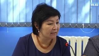 getlinkyoutube.com-Форма Школьников в киргизии классический или красный 2015