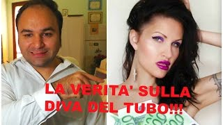 Chi la diva del tubo download video youtube youtube hd youtube 4k youtube mp3 youtube mp4 - La diva del tubo twitter ...
