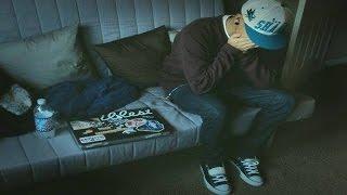 getlinkyoutube.com-Poko A Poko - Maniako Feat. Arloni (SismoRecords) •2015•