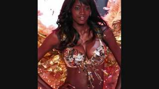 Ray lajon ft Heavy K African Girls view on youtube.com tube online.