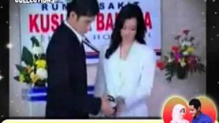 getlinkyoutube.com-.:: Bunga-bunga Cinta Dude Harlino dan Asmirandah ::.