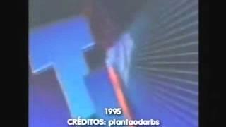 getlinkyoutube.com-TJ Brasil - Vinhetas (1988 - 1997)