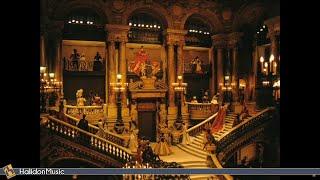 getlinkyoutube.com-Best Opera Arias: Turandot, La Traviata, Rigoletto, Cavalleria Rusticana, La Boheme, Aida, Norma...