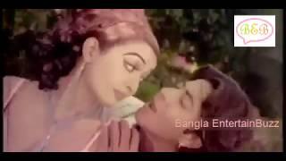 Poly With Shakib Khan Bangla Hot Song