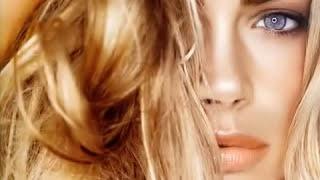 getlinkyoutube.com-le Donne più belle del mondo - ragazze e modelle di oggi [mujeres] - beautiful women