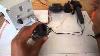 getlinkyoutube.com-Probador de Bobinas Modulos y Sensores RC-001