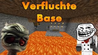 getlinkyoutube.com-Ascalter trollt #044 Verfluchte Base [HD]