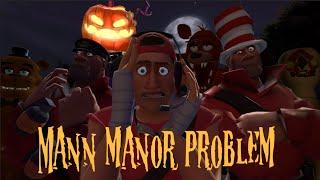 getlinkyoutube.com-Mann manor problem 3