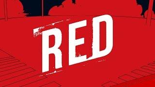 getlinkyoutube.com-劇場版「カゲロウデイズ」主題歌:RED(CINEMA Ver.)スペシャルムービー/GOUACHE