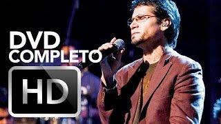 getlinkyoutube.com-El aire de tu casa - Jesús Adrián Romero - DVD Completo