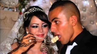 getlinkyoutube.com-Mon mariage 11/08/2013