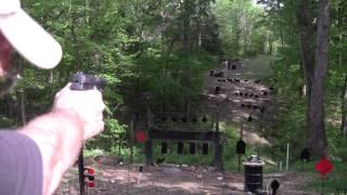getlinkyoutube.com-FN Five-seveN  5.7X28mm