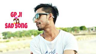gp ji sad love songs meri kahani new Haryanvi song 2018