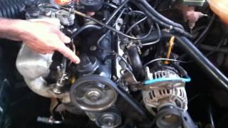 getlinkyoutube.com-Carro funcionando sem combustivel - JV Car Goiania-GO