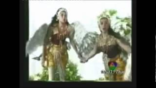getlinkyoutube.com-มโนราห์กินรีบินกลับเมืองไกรลาศ