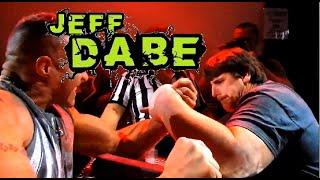 getlinkyoutube.com-Armwrestling 2016 | Jeff Dabe | WI State Championships
