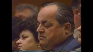 getlinkyoutube.com-Romania Comunista perioada 1970 - 1989 | Nicolae Ceausescu TV