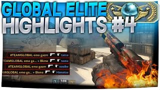 getlinkyoutube.com-JUAN DEAGS! - Global Elite Highlights #4 (CS:GO)