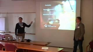 Medskapande Idéverkstäder som resurs för innovationsarbete
