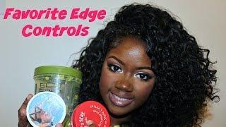 getlinkyoutube.com-Top 4 Edge Controls
