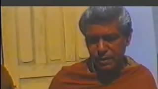 getlinkyoutube.com-Sindhi Sholay(Sindhi Film)