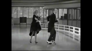 Benny Goodman - Sing Sing Sing (with a swing) 1935