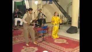 getlinkyoutube.com-chaabi morocco music