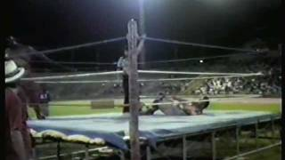getlinkyoutube.com-The Best Of The Bloody Bloody Matches Of The Caribbean Volume #1