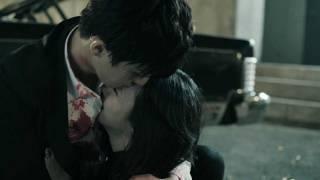 getlinkyoutube.com-BANG YONG GUK (방용국) - I Remember (with YANG YO SEOP) M/V