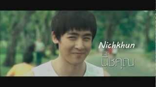 getlinkyoutube.com-Seven Something รัก 7 ปีดี 7 หน Trailer [Eng Sub]