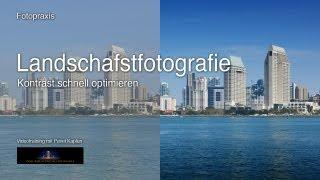 getlinkyoutube.com-Unterwegs mit Pavel (8): Landschaftsfotografie: Kontrast schnell optimieren
