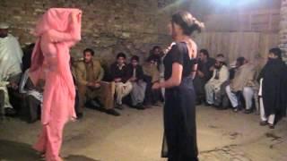 getlinkyoutube.com-Shahab Khan Mardan Khas Weeding (Hijra gano program 2.mpg)