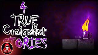 getlinkyoutube.com-4 TRUE Craigslist Scary Stories