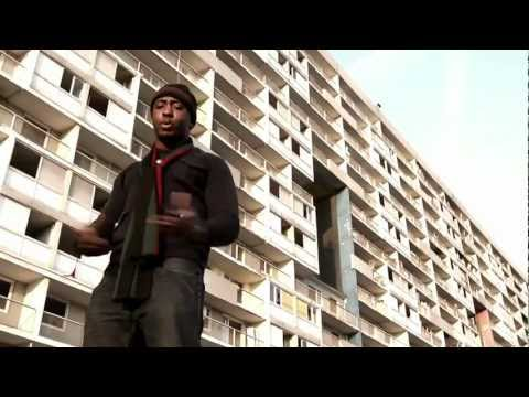 [EXCLU 2011] Kheimer feat Mac Tyer  &quot;TOUT VA SI VITE&quot; CLIP OFFICIEL FULL HD
