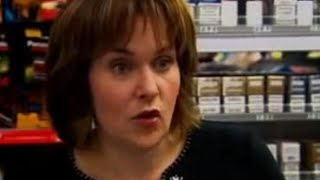getlinkyoutube.com-Derek in the newsagents - The Catherine Tate Show - BBC comedy