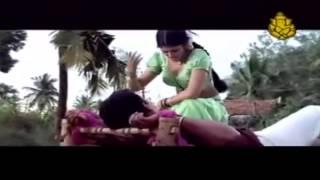 getlinkyoutube.com-Kannada Actress Radhika Hot boob show