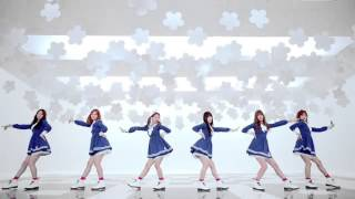 Apink NoNoNo Japan MV [Music Video]