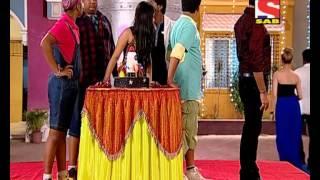 getlinkyoutube.com-Taarak Mehta Ka Ooltah Chashmah - Episode 1425 - 4th June 2014