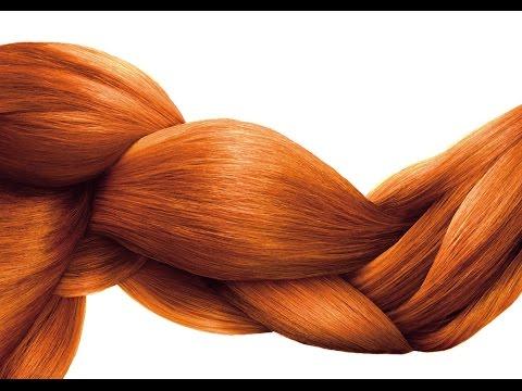 خلطة طبيعية لتقوية وتكثيف الشعر الخفيف مجربة ومضمونة