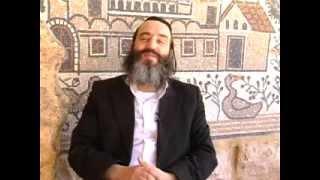 סיפורים על חורבן ירושלים ט באב הרב יצחק פנגר חובה לצפות מרתק ביותר!!!