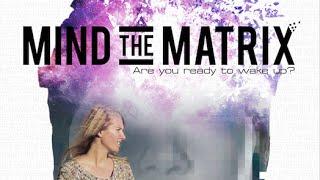 getlinkyoutube.com-Mind the Matrix FULL FILM EN/NL/ES/DE