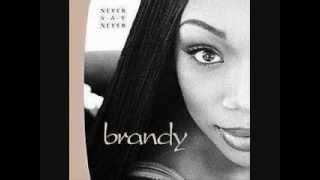 getlinkyoutube.com-Brandy - Never Say Never [Full Album]