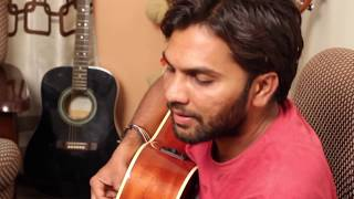 Uska Hi Bana-1920 Evil Returns (Arijit Singh)||Live Unplugged Cover By Adi